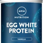 whey_protein_lowest_calories_per_scoop